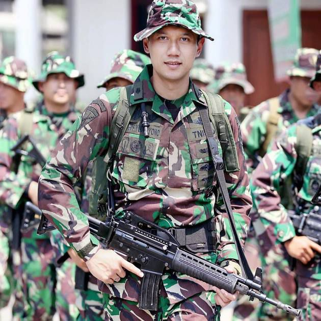 agus-yudhoyono-kapan-lagicom