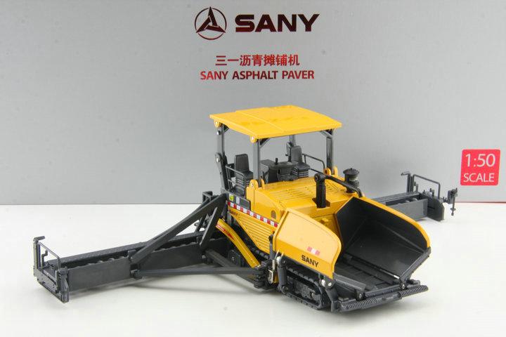 asphalt-paver-sany