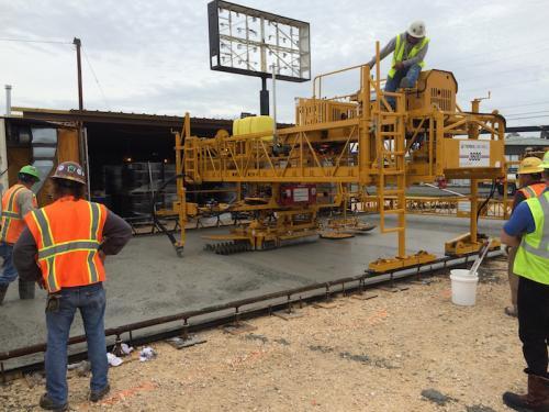 concrete-paver-terex-bid-well-3600-paver