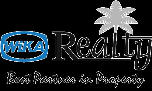 wika-realty