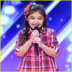 angelica-hale-whitney-more-covers-watch