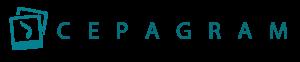 CEPAgram