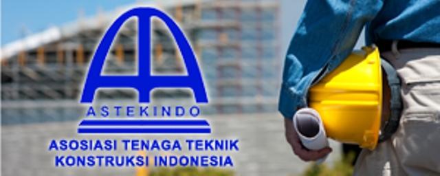 astekindo-banner-1