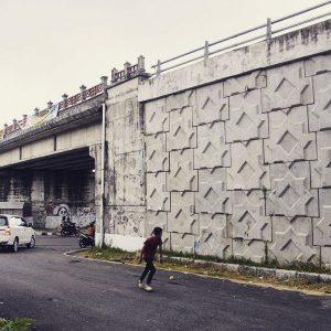 geoforce-segmental-ret-wall