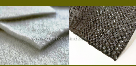 geotextile-gbr-cover-1