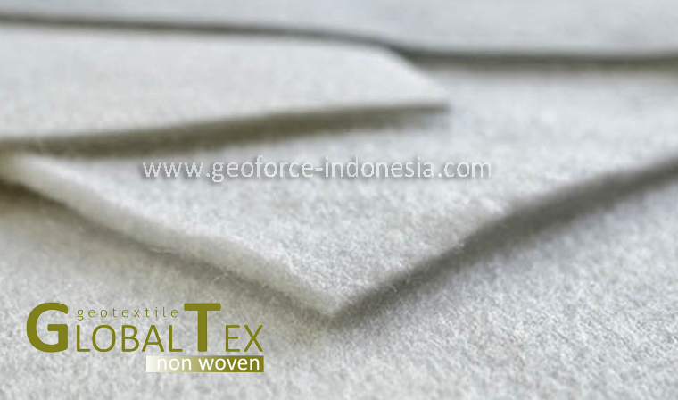 geotextile-geoforce-indonesia