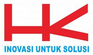 hk-high-res-2-logo
