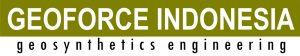 logo-geoforce-indonesia-1