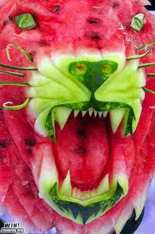 manfaat-buah-semangka