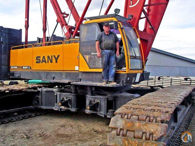 scc1500-crane