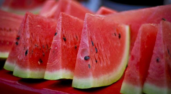 7 Manfaat Buah Semangka untuk Ibu Hamil, Baik untuk Janin