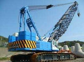 sewa-crawler-crane
