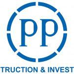 ptpp-logo