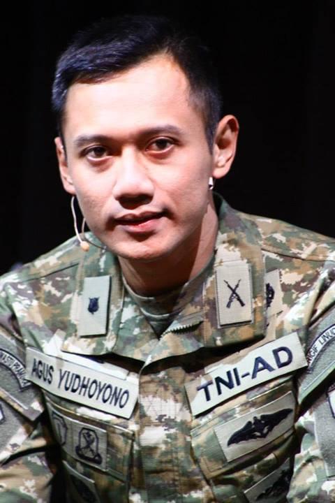 agus-yudhoyono-warta-merdeka