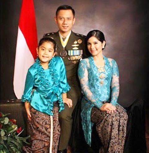 agus-dan-keluarga