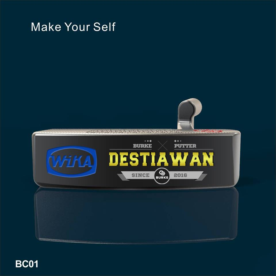burke-putter-destiawan