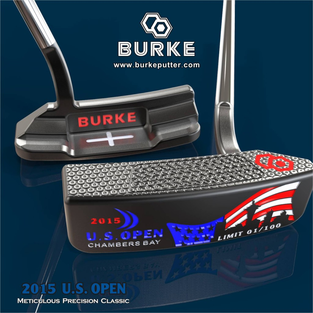 burke-putter-us-open-2015-limit-01-100