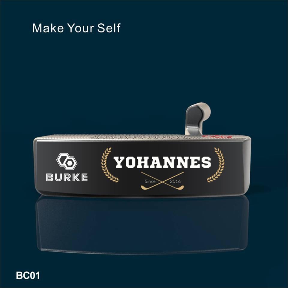 burke-putter-yohannes