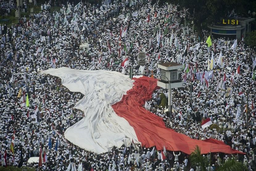 demo-04-nov-masa-muhammadiyah