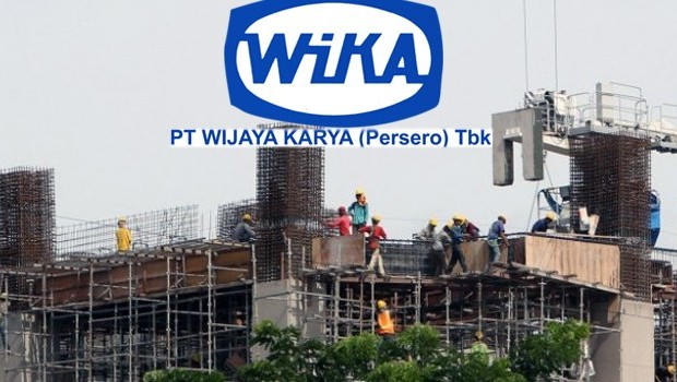 wika-loker