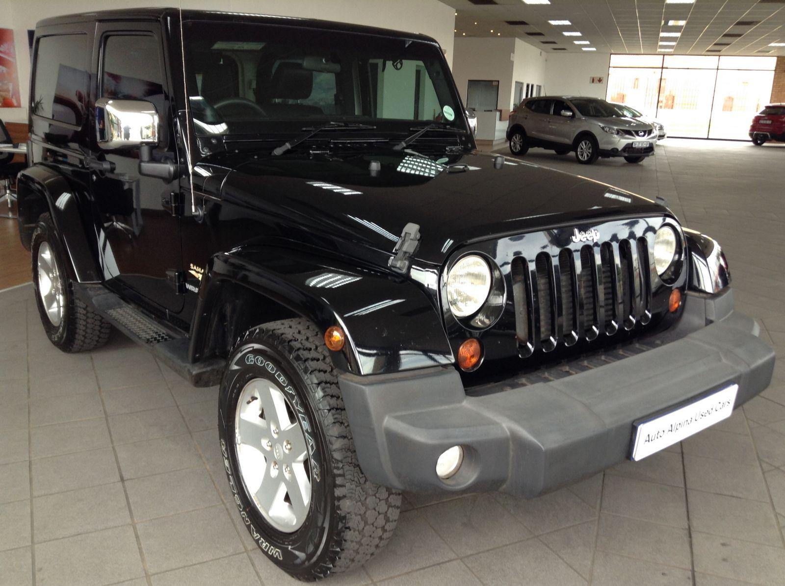 jeep-wrangler_2_8_crd_sahara
