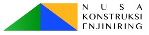 Image Result For Nusa Konstruksi Enjiniring Kasus