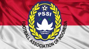 pssi-logo