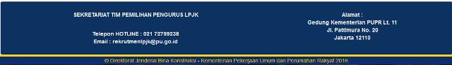 pengumuman-pengurus-lpjkn-2016-2020