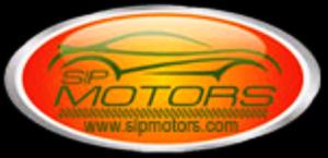 setiabudi-motors-logo