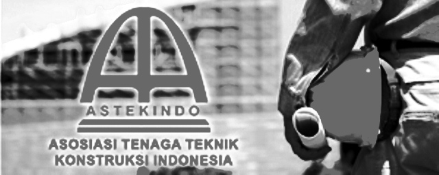 astekindo-banner-new-color