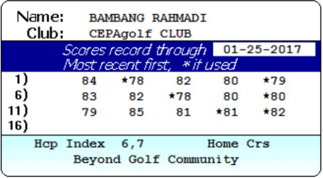 hcp-index-bambang-rahmadi