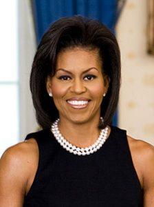 michelle-obama-wikipedia