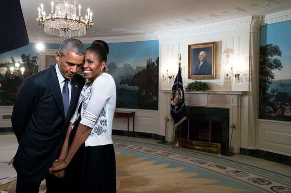 obama-michelle-5