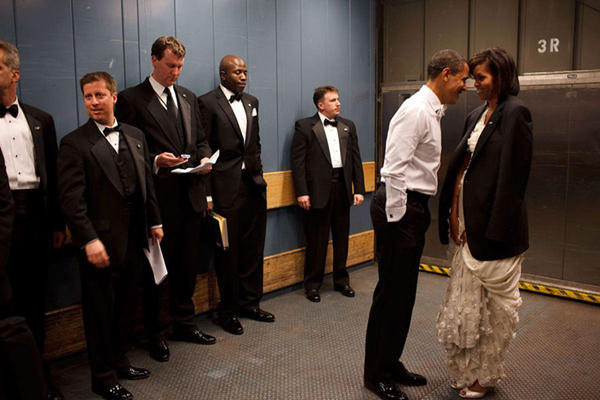 obama-michelle-6