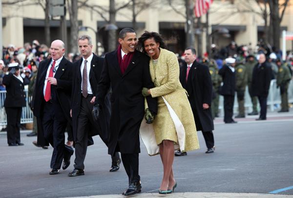 obama-michelle-7