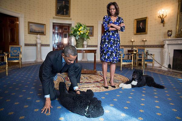 obama-michelle-8