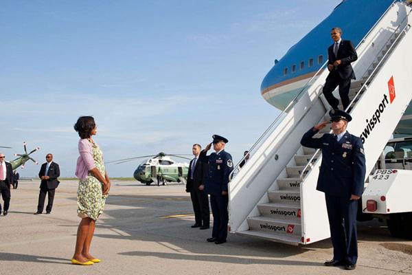 obama-michelle-9