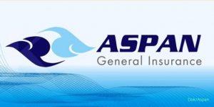 aspan-asuransi-logo
