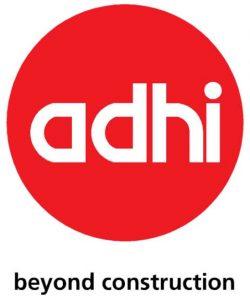 adhi-karya-logo