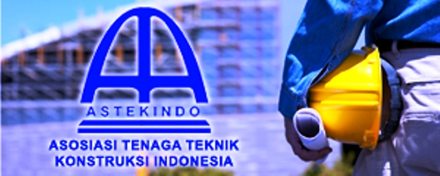 astekindo-banner