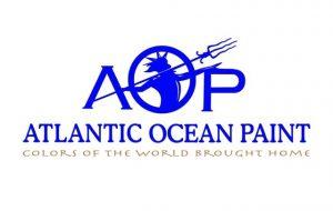 atlantic-ocean-paint-logo-png
