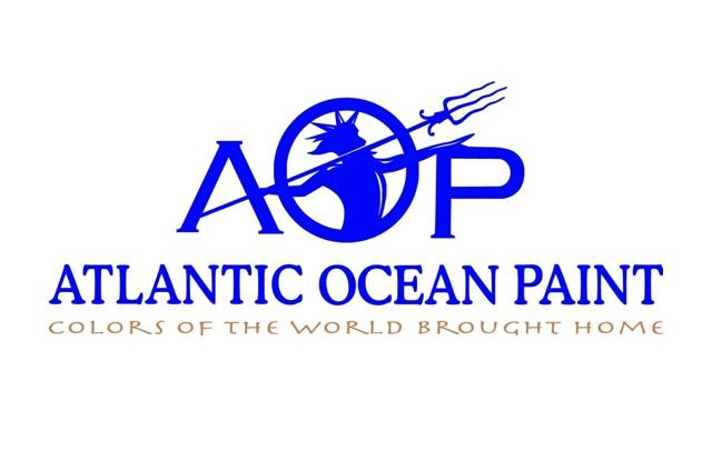 atlantic-ocean-paint-logo-png