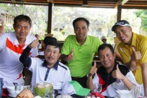 CEPA - Bogor Raya 2014
