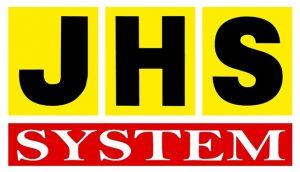 jhs-logo-new