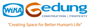 wika-gedung-logo