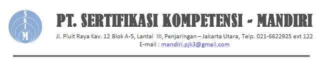k3-kop-surat-skm