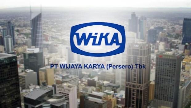 Sponsor Utama - 5th CEPA Anniversary