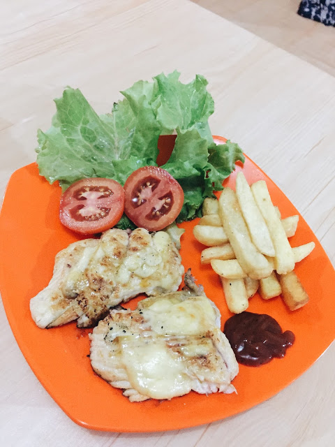 bandar-bontang-grilled-cheesy-fish-fillet
