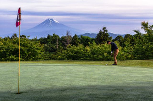 shuzenji-golf-1
