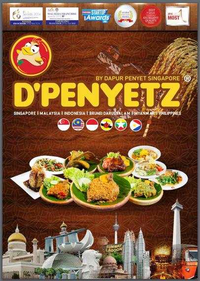 dpenyetz-1